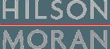 GlobalCAD Hilson Moran logo