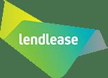 GlobalCAD Lendlease logo