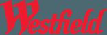 GlobalCAD Westfield logo