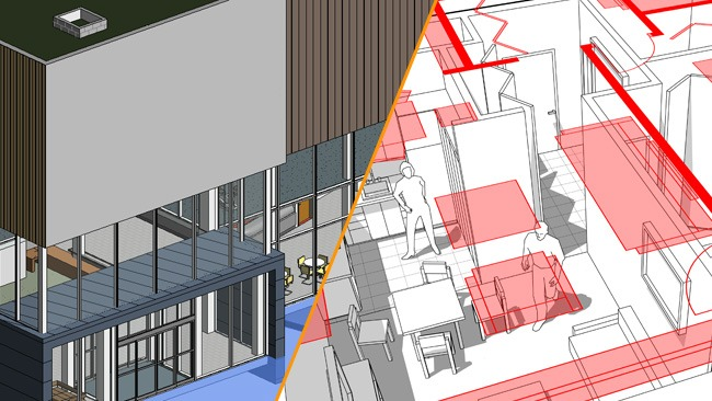 Revit or AutoCAD, which is right for you?