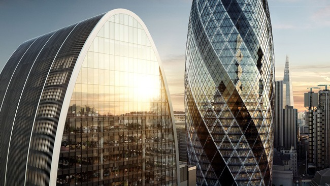 globalcad-blog-2019-10-hot-project-st-mary-axe