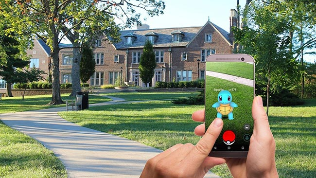 globalcad-blog-2019-11-augmented-reality-in-construction-pokemon-go