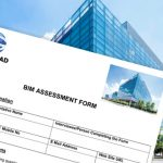 Completing PQQs, what's our BIM capability?