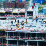 4D BIM: How it can revolutionise construction projects